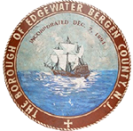 edgewater_advisory_council